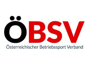 Österreichischer Betriebssportverband