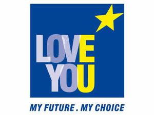 11-#LoveYouEU