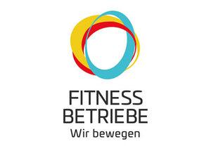 Fitnessbetriebe
