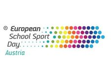 European School Sport Day